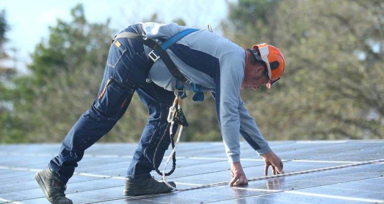offres energies renouvelables herve thermique
