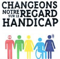 Accord handicap - Hervé Thermique