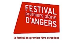 Festival premiers plans - Hervé Thermique