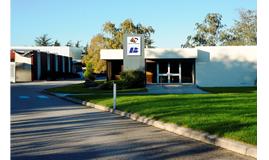 agence Herve Thermique de Valence departement 26 en 2018