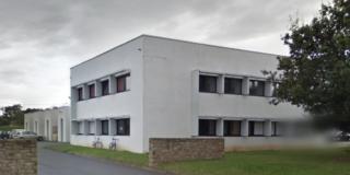 Agence de Lorient